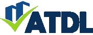 Association ATDL