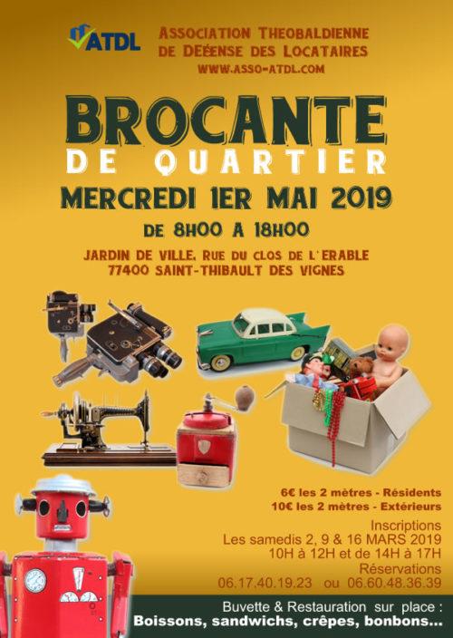 AfficheBrocante2019_600x845